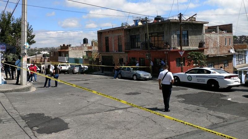 Se trata del tercer agente policial ejecutado en los últimos tres días en el estado de Michoacán