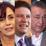 La renuncia de Luisa María Calderón al PAN y el inmediato registro de su solicitud como candidata a diputada federal por la vía independiente, muestran un poco de ese juego que se viene fraguando, no recientemente, sino desde hace al menos dos años