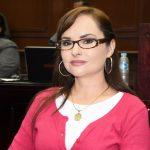 """El pleno del Congreso del Estado aprobó el """"ha lugar"""" a dos iniciativas de reformas a la Constitución Política de Michoacán"""