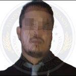 Sin embargo, en esa ocasión José Luis T. logró darse a la fuga, pero al continuar con las indagatorias fue ubicado con base en una orden de aprehensión, por lo que fue puesto a disposición del agente del órgano jurisdiccional a efecto de que sea resuelta su situación jurídica