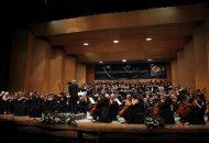 La ocasión fue propicia también para entregar un reconocimiento y agradecimiento al compositor de la obra al maestro michoacano Eduardo Solís Marín, con una trayectoria en el campo de la composición musical que promete consolidación dentro del ambiente cultural mexicano