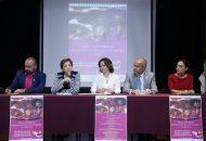 Las actividades son organizadas por la administración estatal que encabeza el Gobernador Silvano Aureoles Conejo, a través de la Semigrante, la Secum, la Sectur y la CGCS; además, se cuenta con la participación de 19 ayuntamientos michoacanos