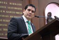 Tras aprobarse dicho punto de acuerdo, Ernesto Núñez confía en que en el máximo de ocho o nueve meses pueda concluirse la auditoría forense sin errores ni omisiones