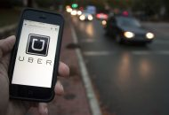 El arribo de esta empresa llega a pesar de las quejas y el malestar de los taxistas locales, quienes analizan acciones legales en contra de la misma