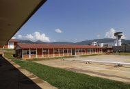 Con la cimentación de este cuartel, la Policía Michoacán podrá tener una rápida respuesta ante una emergencia en los municipios de Coalcomán, Chinicuila, Aquila, Coahuayana, Tepalcatepec y Aguililla