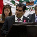 Núñez Aguilar se declara un activo creyente de que este problema social tiene que ser erradicado en su totalidad