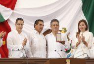 Es importante destacar que la misión del Colegio de Michoacán consiste en la investigación, generación, transmisión y difusión del conocimiento histórico - social y humanístico
