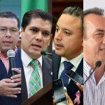 Vamos a ver si libran bien este episodio, pues de ello dependerá en gran medida el éxito o fracaso de esta alianza en tierras michoacanas