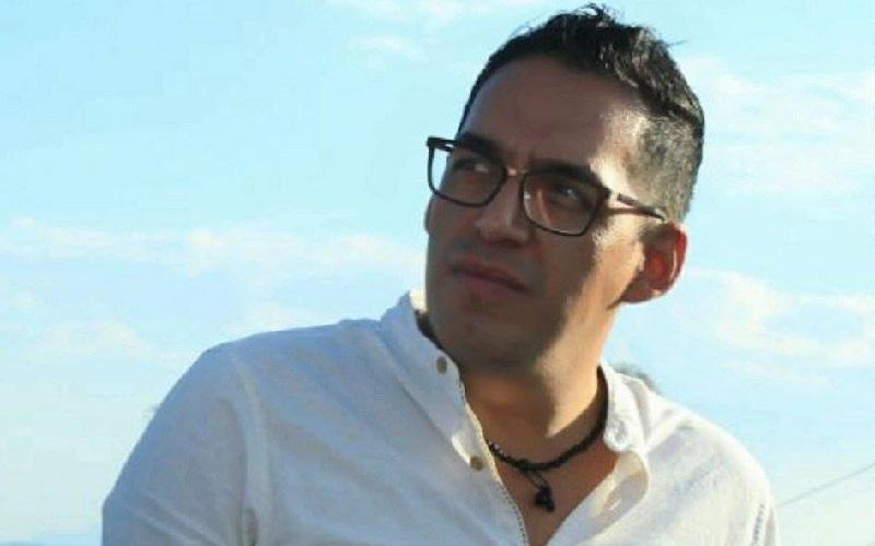 Ruiz Ramírez recordó que Valenzuela Cepeda ofreció dar a conocer el resultado de su impugnación en septiembre u octubre de este año