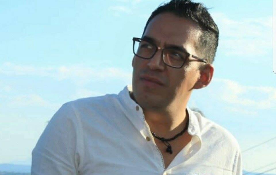 El regidor Osvaldo Ruíz exigirá al alcalde de Morelia, Alfonso Martínez que aclare la situación del actual director del Ooapas.