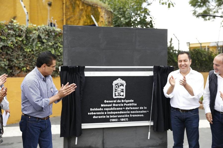 Ofrece Silvano Aureoles más apoyos para Zitácuaro por el orden de los 11 mdp