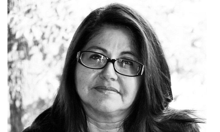 Soledad Jarquín impartirá seminario a enlaces de prensa del Gobierno del Estado