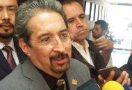Serna González indicó lo anterior y destacó que afirmaciones sin sustento y lo peor, tergiversadas, tienen un fin oscuro que debe ser identificado por los nicolaitas y por la opinión pública