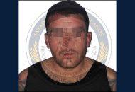 El imputado fue presentado ante el Juez de Control a efecto de que sea resuelta su situación jurídica por su relación en el delito de homicidio