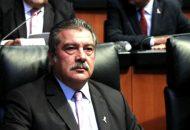 Según Morón Orozco el fallo del TEPJF demuestra que la dirigencia nacional del PRD actúa en la ilegalidad