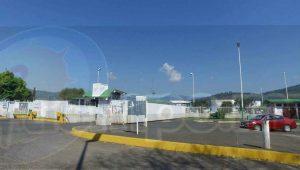 Aproximadamente 30 choferes de las pipas esperan que en el transcurso de estos días lleguen más empleados de los distintos puntos de la entidad, lo que generaría en caso de no ser atendidos un desabasto de combustible general en Uruapan y la región