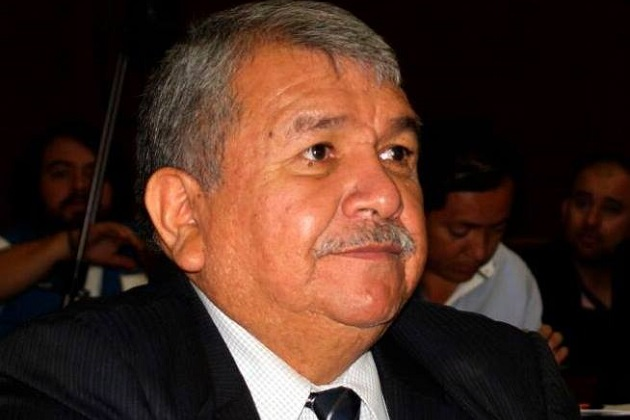 Cedillo Hernández refirió que si bien en 2009 se tuvo una caída hasta los 0.6 puntos, México no ha podido recuperarse y el sector se mantiene debilitado, lo que resulta preocupante frente a escenarios internacionales adversos