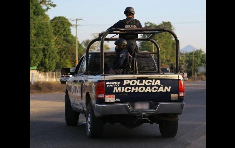 Mediante el C5i se monitorean diversas zonas de ambos municipios, para mantener la tranquilidad y preservar el orden público