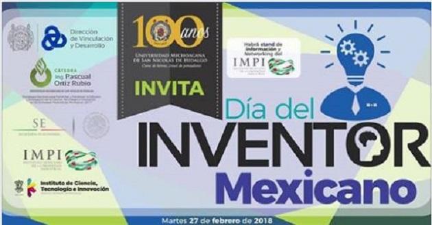 El evento inaugural, que tendrá lugar en el auditorio de la Facultad de Arquitectura en Ciudad Universitaria a partir de las 10:00 horas