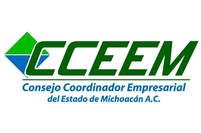 A continuación, A TIEMPO (www.atiempo.mx), su portal de noticias y denuncias por internet, reproduce de manera íntegra el citado documento