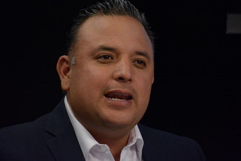 Quintana Martínez señaló que a pesar de que ya existen denuncias sobre obras realizadas por la saliente administración, de descubrir nuevas irregularidades se denunciarán para que las autoridades correspondientes determinen las sanciones adecuadas