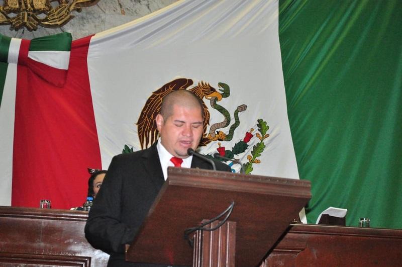 El pleno del Congreso de Michoacán aprobó por unanimidad dicha propuesta con carácter de urgente y obvia resolución, con lo cual se pretende evitar más abusos por parte de los elementos de tránsito en el estado y en la capital del estado