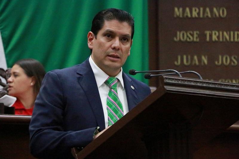 Ernesto Núñez consideró que contrario a sus opositores, Meade Kuribreña respondió atinadamente a los cuestionamientos de los moderadores en temas fundamentales como la educación