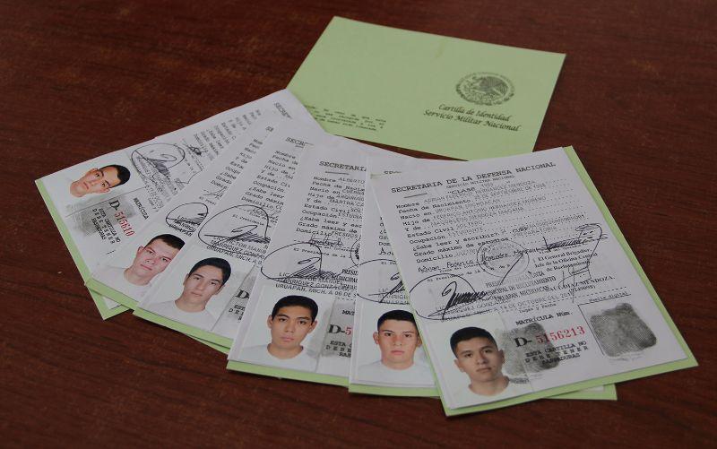 Para consultar los requisitos completos del registro se podrá acceder a la página de internet www.morelia.gob.mx
