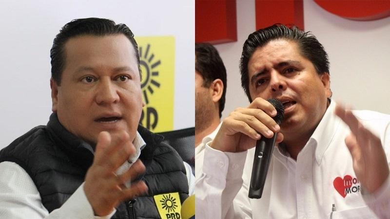 López Obrador es terco y es muy probable que no cambie su decisión, aun cuando designe en puestos clave a personajes de muy dudoso pasado como en el caso de Manuel Bartlett