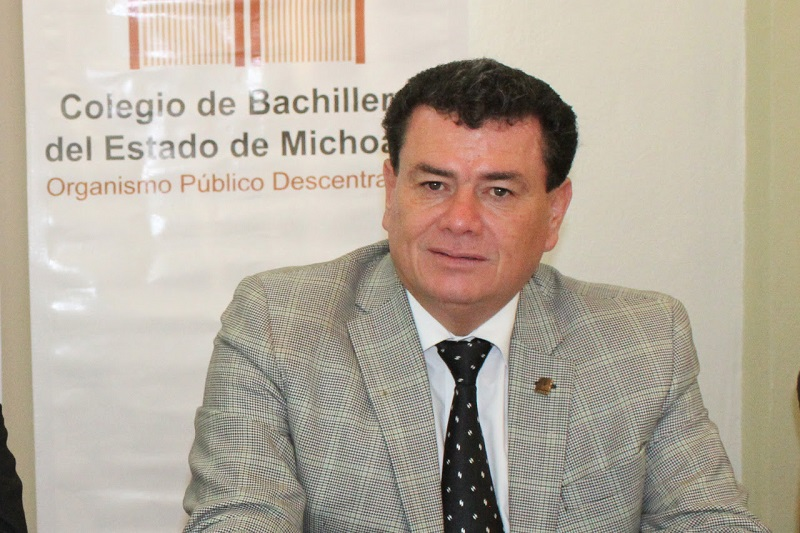 El titular de esta institución educativa, Gaspar Romero Campos, subrayó que se ha cumplido oportunamente con el pago correspondiente a la nómina quincenal de la totalidad de las trabajadoras y los trabajadores sindicalizados de este subsistema