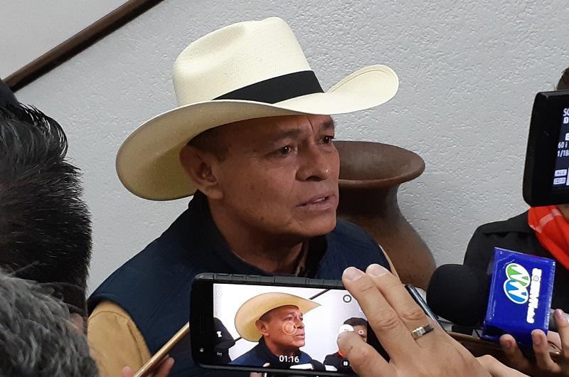 Para Arvizu Cisneros, esa es de una de las explicaciones al estado de las calles de Morelia