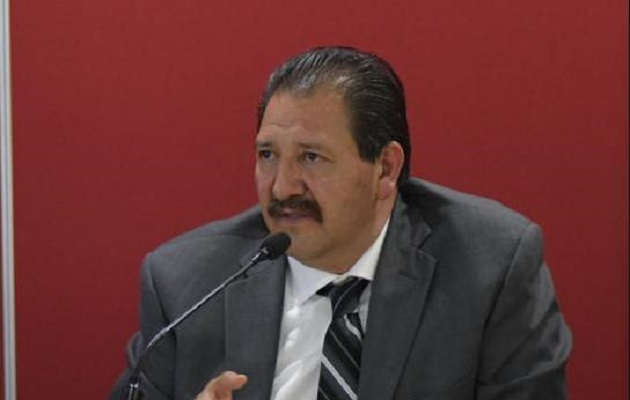Apoyan diputados federales del PT lo dicho por López Obrador respecto de emitir visas de trabajo