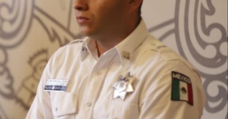 Los guardianes del orden en Morelia llamaron al Presidente Municipal, Raúl Morón, para que lleve a cabo investigaciones detalladas de los funcionarios que tiene la corporación