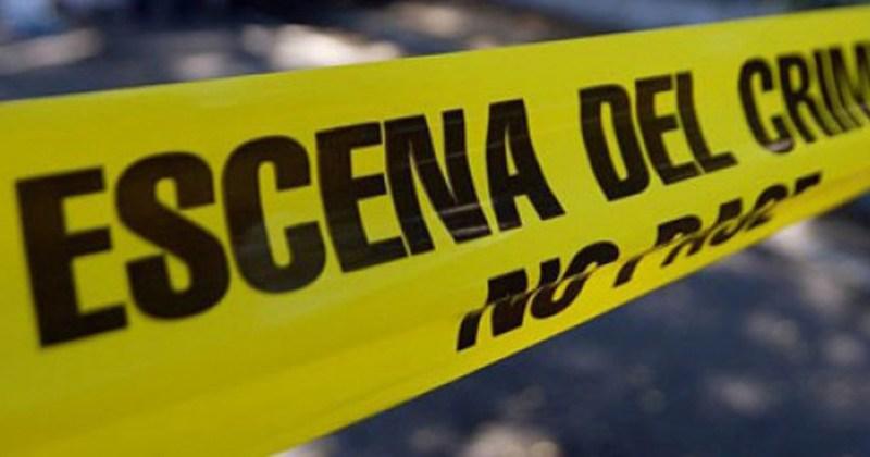 Informa la PGJE que ya investiga los hechos ocurridos en la capital michoacana