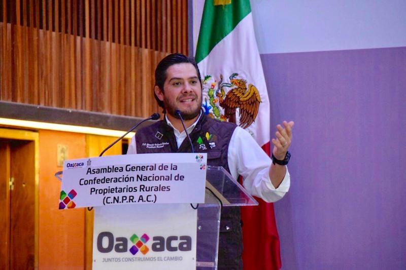 El también diputado local por Michoacán detalló que en 2018 el presupuesto aprobado ascendió a 80 millones 212 mil pesos y para el 2019 es de 57 millones 343 mil pesos, es decir, hay una reducción del 28.5%