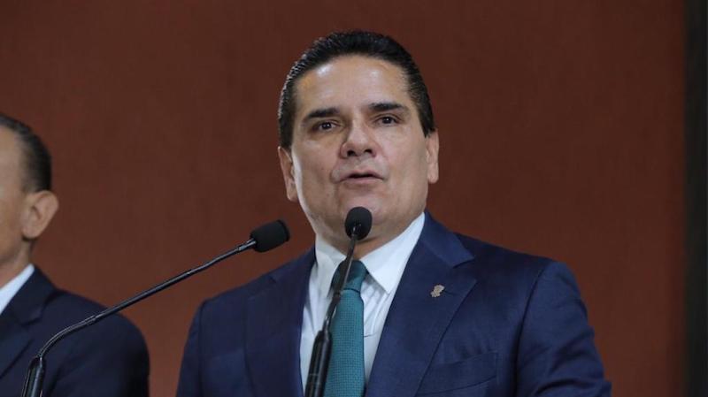 El Presupuesto de Egresos 2019 velará por fortalecer áreas severamente afectadas en el presupuesto federal, pronuncia