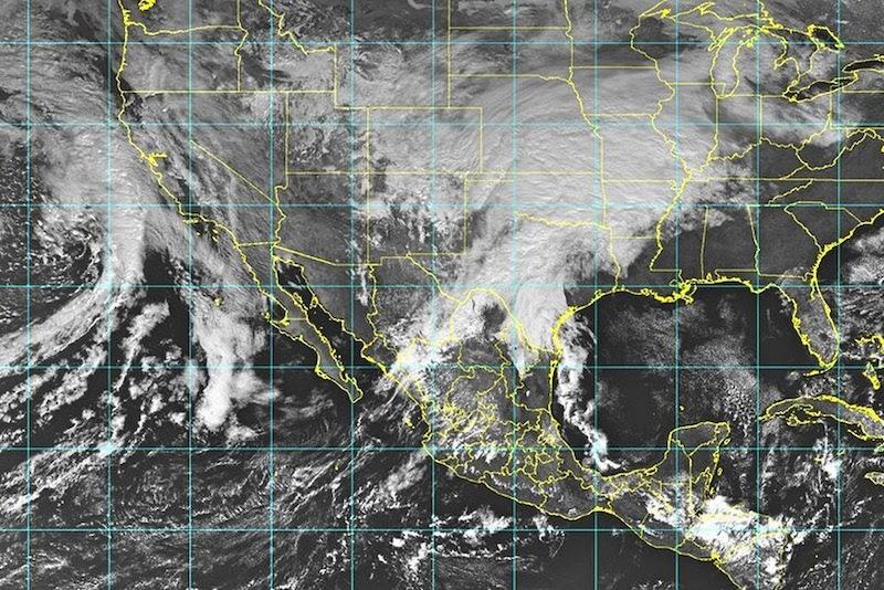 De acuerdo a pronósticos del Servicio Meteorológico Nacional, existe un potencial de lluvia en algunas zonas de la entidad, que si bien serán aisladas, resulta prudente advertir sobre la posibilidad de que éstas, afecten al territorio michoacano