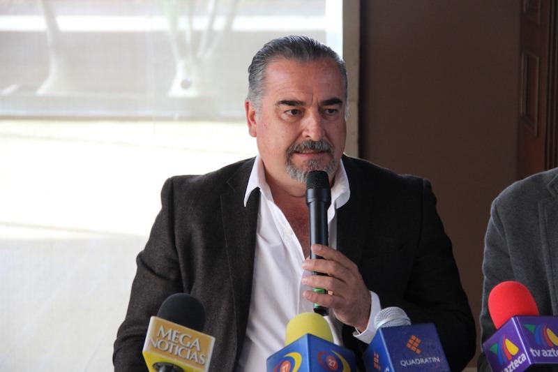 Roberto Ramírez Delgado, mencionó que a través de la Red de Mesas de Seguridad y Justicia se está impulsando la creación de este modelo en todos los estados y municipios que presentan dicha problemática como es el caso de Zihuatanejo