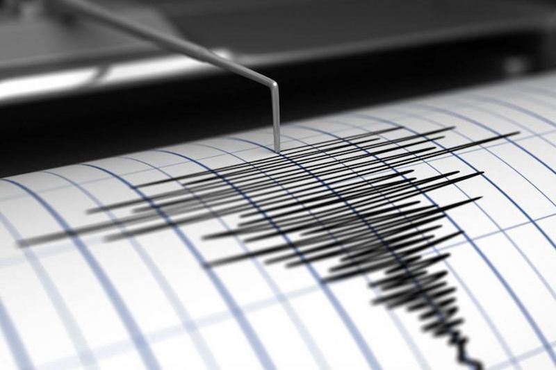 Después de un sismo, regularmente se presentan réplicas, es importante mantener la calma y estar alerta ante cualquier situación de este tipo