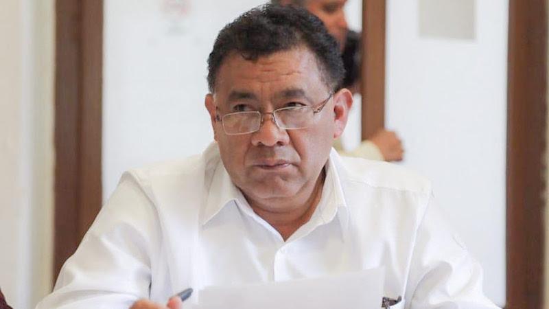 Potenciarán reformas en materia de consulta popular y revocación de mandato democracia nacional