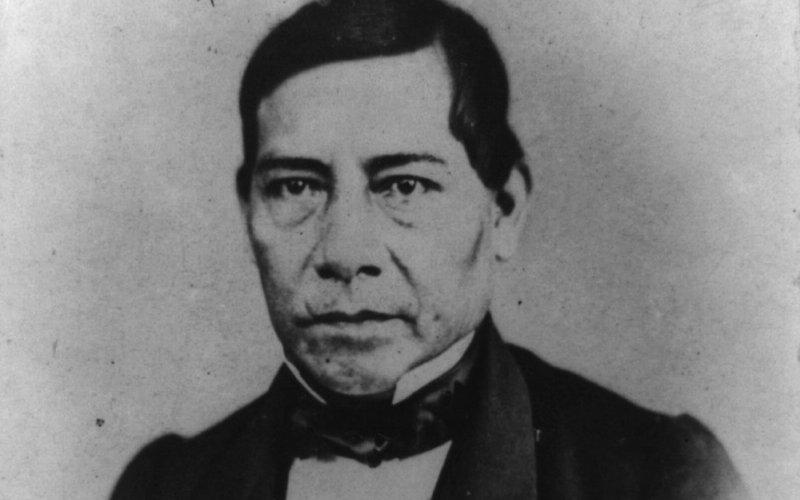 """las llamadas """"Leyes de Reforma"""" de corte liberal, no sólo fueron la base para un Estado """"laico"""" que quitó propiedades de la Iglesia, sino que esas mismas leyes fueron la vía para el despojo de las tierras de los pueblos indígenas"""