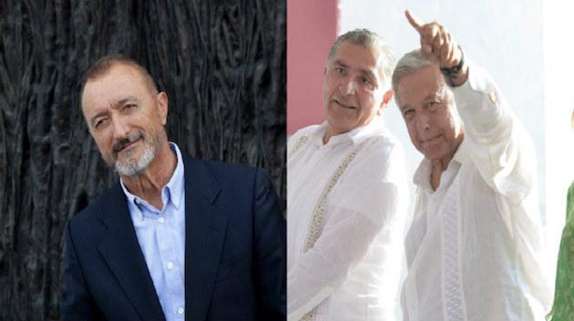 Durante la conferencia de este lunes, López Obrador dio a conocer que pidió por escrito una disculpa del Rey de España por la Conquista de México, ocurrida hace casi 500 años