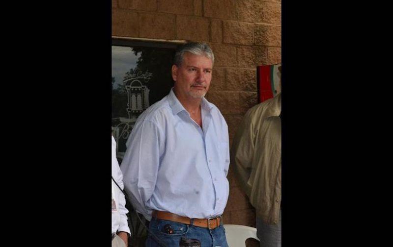 Aboyte Limón, de extracción morenista, asumió el cargo de presidente municipal el pasado 15 de septiembre, mientras que el 27 de diciembre fue detenido por las autoridades migratorias