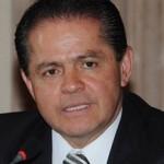 El diputado del PRI, Eduardo Orihuela, confirmó que la reunión del secretario de Finanzas y Administración con las comisiones unidas será a las 10:00 horas