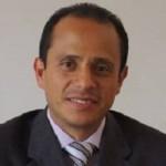 El politólogo y colaborador de A TIEMPO.MX, Christián Gutiérrez