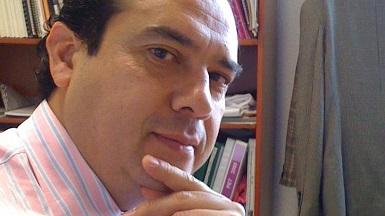 Nuestro colaborador de ATIEMPO.MX, Gonzalo Gabriel Estrada Cervantes     El autor es licenciado en Derecho, especialista en Derecho Agrario; Maestro en Ciencias en Desarrollo Rural Regional; Maestro en Derecho Ambiental y de la Sostenibilidad; Diplomado en la Unión Europea
