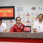 Morelia quiere ser protagonista y facilitar el ingreso al estadio para sus aficionados