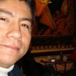 La opinión de nuestro director y editorialista Nicolás Casimiro Guzmán