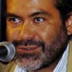 El autor, Jorge Álvarez Banderas, es un prestigiado y reconocido Doctor y académico especializado en temas legales y fiscales, además de coordinador general del CIJUS de la UMSNH