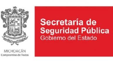La revisión abarcará los ejercicios fiscales 2012 y 2013 hasta la fecha